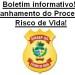 BOLETIM-INFORMATIVO (416x239)