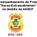 HORAS-EXTRAORDINÁRIAS-ATA-002