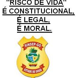 Photo of NOVO PROJETO DO SINSEP-GO: INSTITUIÇÃO DAS HORAS-EXTRAORDINÁRIAS NO ÂMBITO DA AGSEP!!! ATA 001