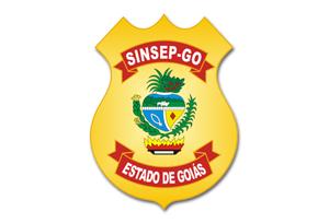 Photo of Comissão Eleitoral Divulga Registro de Chapa Única Inscrita Para o Pleito Eleitoral SINSEP-GO 2017/2021