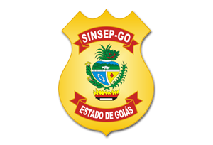 SINSEP-GO