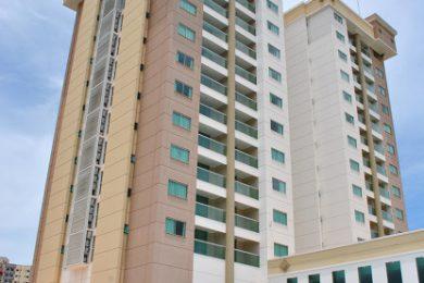 Photo of SINSEP-GO realiza convênio com a Caixa Beneficente da Polícia Militar do Estado de Goiás/Hotel Águas do Paranoá em Caldas Novas/GO