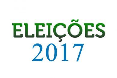 Photo of EDITAL DE CONVOCAÇÃO DE ASSEMBLEIA GERAL  PARA ELEIÇÕES 2017/2021