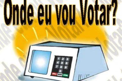 Photo of Comissão Eleitoral Divulga Locais de Votação das Eleições SINSEP-GO 2017/2021