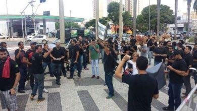 Photo of CONVOCAÇÃO SINSEP – GO