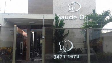 Photo of Convênio Clinica Saúde Oral – Pontalina GO.