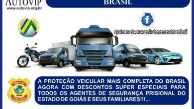 Photo of Convênio Associação dos Proprietários de Veículos e Pesados do Brasil – AUTOVIP.