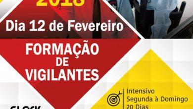 Photo of Convênio GLOCK ACADEMIA DE VIGILANTES