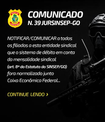 banner-345x400-comunicado.png